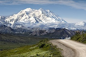 Every Road- Denali (7945497984).jpg