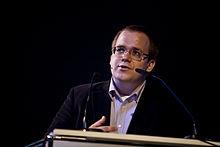 Evgeny morozov 2010