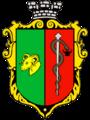 Evpatoria Emblem.png