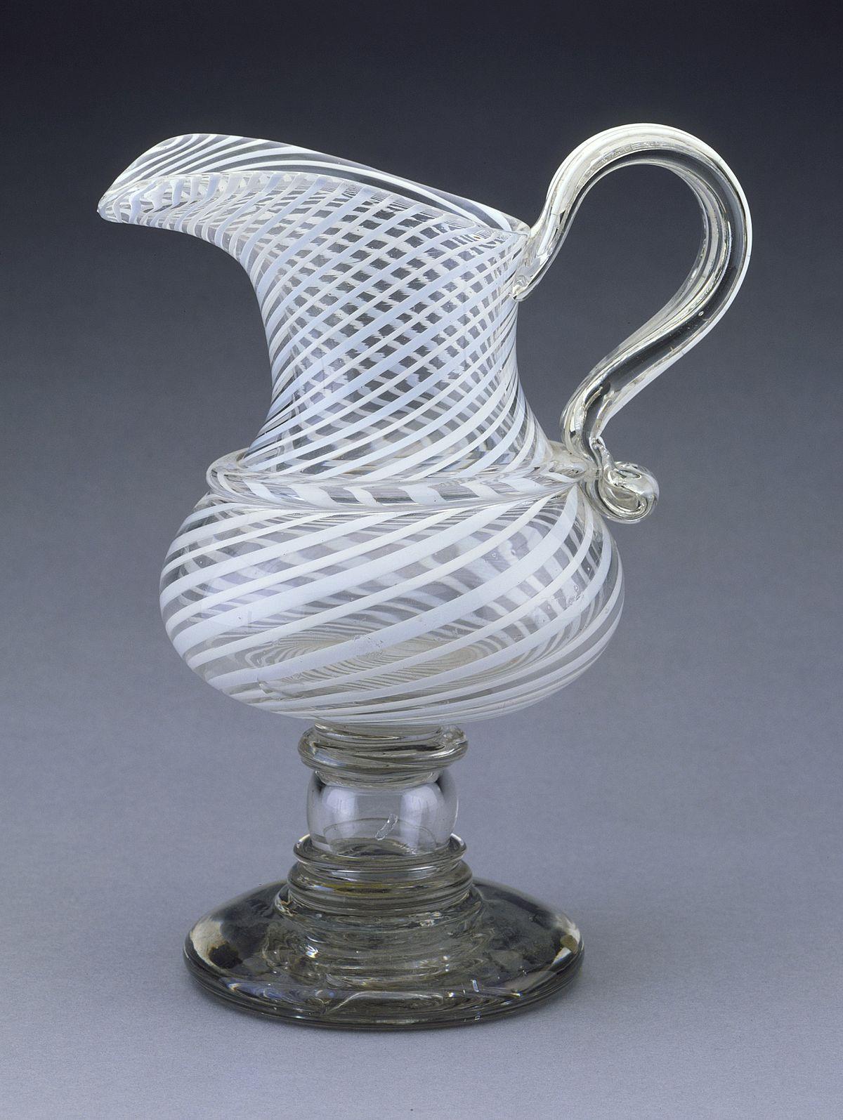 New England Patriots Makeup Tutorial: New England Glass Company