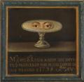 Ex-voto Santa Luzia (1798) - Museu Nacional de Arqueologia (ETNO 2249).png