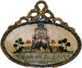 Ex-voto do Santuário do Senhor do Socorro (1829).png
