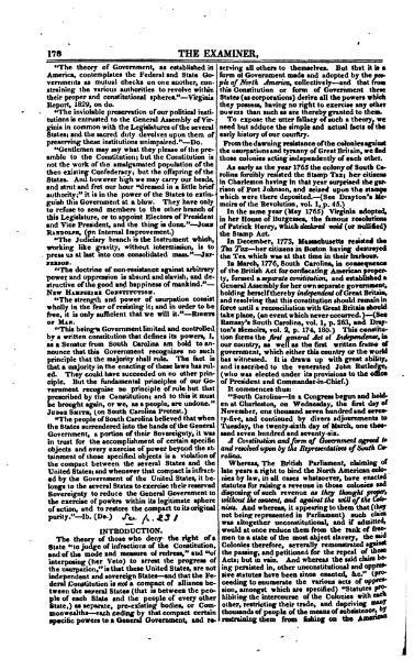 File:Examiner, Journal of Political Economy, v2n12.djvu