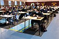 Exams during Covid-19 - France (50651621763).jpg