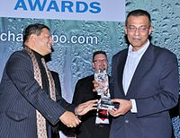 Exemplary Thought Leader award.jpg
