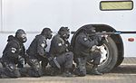 Exercício conjunto de enfrentamento ao terrorismo (26594006363).jpg