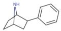 Exo-2-phenyl-7-azabicyclo(2.2.1)heptane.png