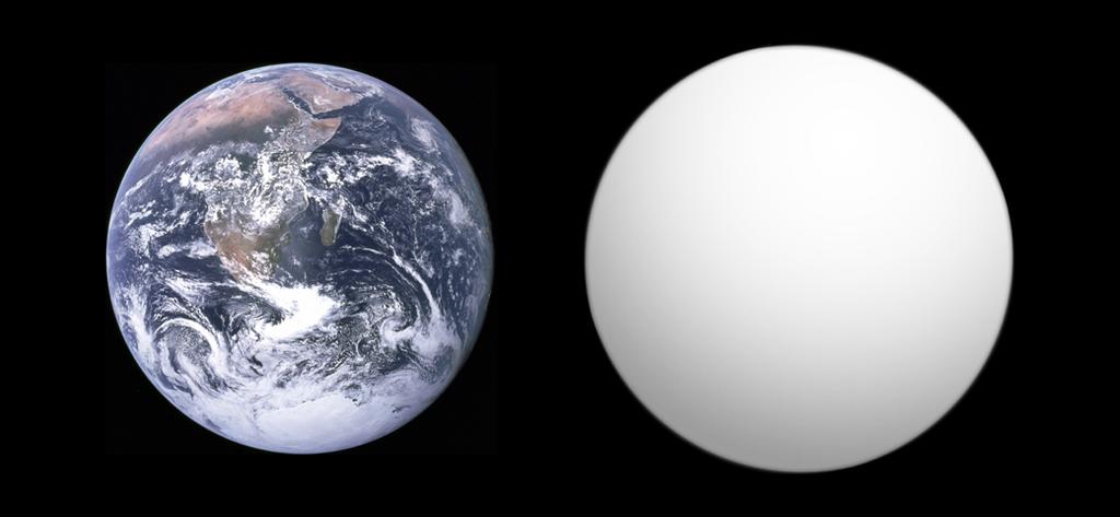 Exoplanet Comparison Kepler-186 f.png