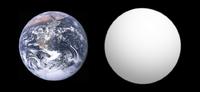 Kepler-438b/