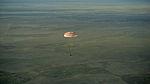 Expedition 43 Soyuz TMA-15M Landing (201506110036HQ).jpg