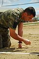 Explosive Ordnance Disposal has a blast playing games DVIDS190919.jpg