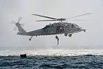 Explosive ordnance disposal training exercise 130320-N-TC437-298.jpg