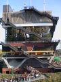 Expo2000 nl.jpg