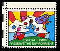 Expo74 Stamp.jpg