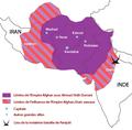 Extent of Durrani Empire.png