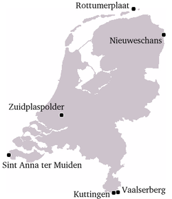 Extreme points Netherlands.png