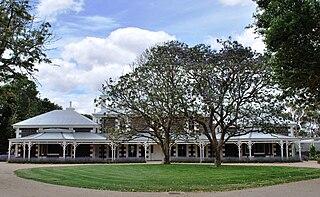 Eynesbury, Victoria Suburb of Melbourne, Victoria, Australia