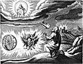 Ezekiel's vision.jpg