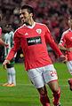Ezequiel Garay Benfica.jpg