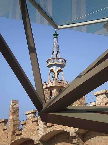 File:Fàbrica Casaramona (Barcelona) - 6.jpg