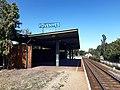 Fövenyes vasúti megállóhely 02.jpg