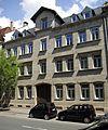 Fürth Nürnberger Straße 21 (früher 23) 001.JPG
