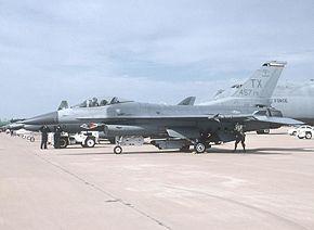 F-16-carswell.jpg