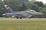 F-16AM Fighting Falcon 01 (14521290700).jpg