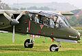 F-AZKM 16.09.2006 11-51-47.JPG