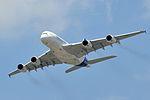 F-WWOW A380 LBG SIAE 2015 (18938693066).jpg