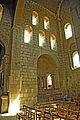 F06.Nevers St.-Etienne.1079.JPG