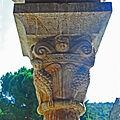 F10 19.1.Abbaye de Cuxa.0009.JPG