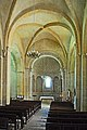 F10 50 Notre-Dame et St-Christophe de Saint-Christol.0026.JPG