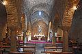 F10 51 Abbaye Saint-Martin du Canigou.0172.JPG