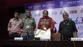 FCCI-panel-at-IFFI-2014-on-Technology-and-Cinema.png