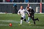 FC Baník Ostrava-FK Poprad TIPSPORT LIGA-24.jpg