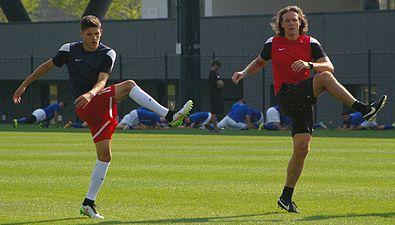 FC Liefering gegen Creighton University 37.JPG