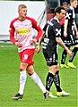 FC RB Salzburg gegen LASK (12. Mai 2019) 33.jpg