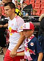FC Red Bull Salzburg gegen LASK (29. Juli2017) 30.jpg