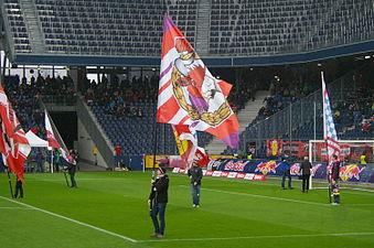 FC Red Bull Salzburg gegen SV Grödig (Bundesliga) 47.JPG