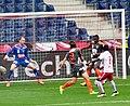 FC Red Bull Salzburg gegen Wolfsberger AC (15. 5. 2016) 67.JPG