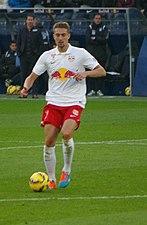 FC Red Bull Salzburg vs SK Sturm Graz (Bundesliga) 01.JPG