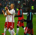 FC Salzburg vs. Malmö FF 32.JPG