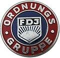FDJ Ordnungsgruppen Emblem.jpg