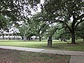 FDR Mall City Park NOLA June 2011 E.JPG