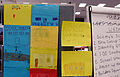 FEMA - 11665 - Photograph by Bill Koplitz taken on 10-14-2004 in Florida.jpg
