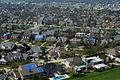 FEMA - 15761 - Photograph by Win Henderson taken on 09-18-2005 in Louisiana.jpg