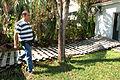 FEMA - 18333 - Photograph by Jocelyn Augustino taken on 11-02-2005 in Florida.jpg