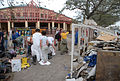 FEMA - 23008 - Photograph by Marvin Nauman taken on 03-16-2006 in Louisiana.jpg