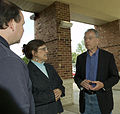 FEMA - 35681 - Congressional and FEMA officials meet in Iowa.jpg
